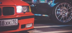 True Fitment. Weekly Meet – A Film By: Low Harmony