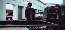 True Fitment Apparel – The Beginning Of A Long Journey