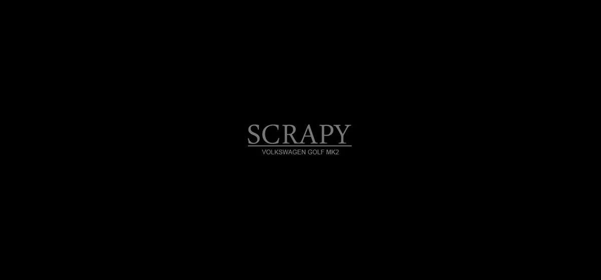 VIDEO: Scrapy